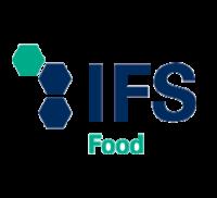 logo-ifs-food