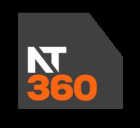 logo-nt360